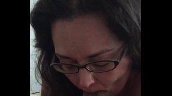 suck ball mother Tupe mature orgazmic