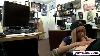 hard teen in fucked glasses gets Gay life comphn