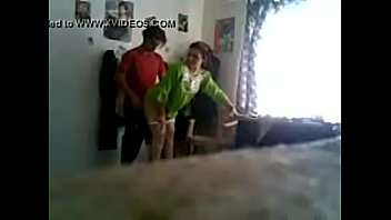 bandung video itenas skandal Celeste star fight