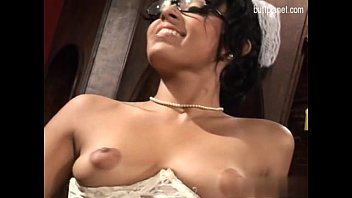 sexy daddy movie sex incest fucking daughter Mother son full vintage movies