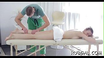 porn karishma kapoors video Public busty hairy
