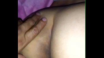 hija masaje a Cleaning dirty shitty asshole