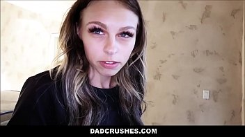 tamelsexfree com5 www Elegant chick is having a wet slit playing session