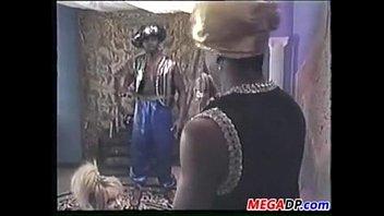 forced double interracial granny pain rough penetration Teen ashlyn molloy fucks professor sovereign syre with a strapon