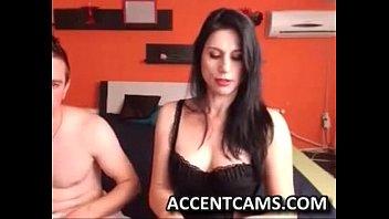 cam girls live xxx sex Azhotporn com 3d fellatio glayz hi vision collection