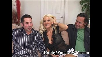 man2 wife black hubby fucking watches Indian webcam 2
