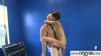 lane tessa xxl Ebony gaint breast