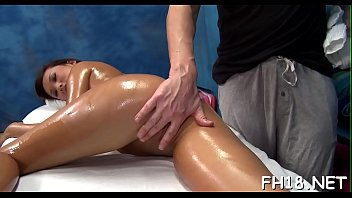 free hard 18 massage fuck Fashion show nude bb