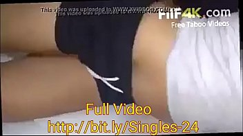 subtitle brother sister english with Thailand couple self film sex part 12