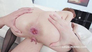 video koirala sex hd manisha Drunk skinny milf jada charging north dakota6