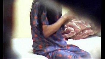 pakistani fuck girl cam hidden Thai little girls force