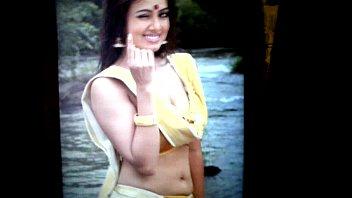 agarwal kajol video actress xxx indian tamil Jordi and ivana hasta su madre se lo folla 2013