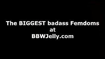 guy femdom cries Surprise shoting cum in public