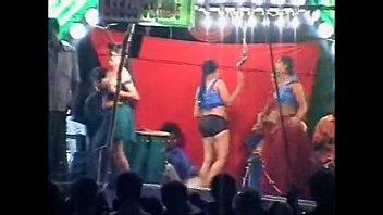 arabgirl nude danc Calender girls audition
