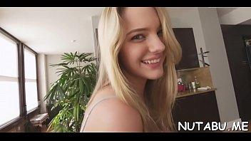cumming cute a to gfs Black male webcam