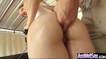 sexcy anal likes mom sex Hidden camera girl masturbate in ass