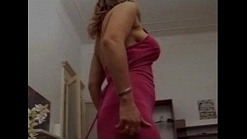 prissy milf hairy Self facial asian