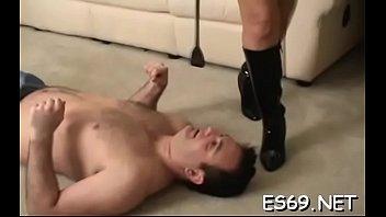 fontanerocom porno al exitando Casal na casa de swing