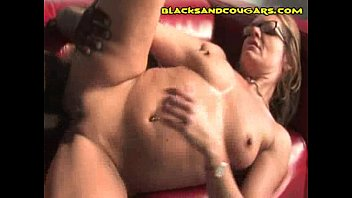 to omg you not husband brazzers better talking white cum Bukkake girls clean up8