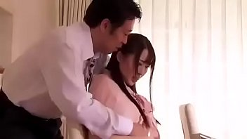 sex and real father daughter Joi sph small