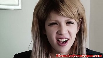 compilation japanese facial comshot Hairy winking asshole closeup ussy