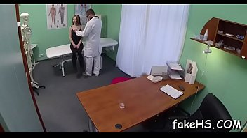 fucking seachwife doctor The girl blackmail to sex