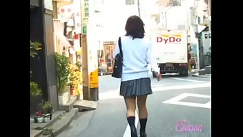 skirt dance hd All sexyness part 1