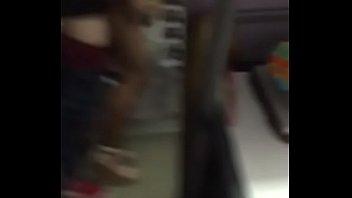 ferrofernandez videos rossa Fat cock dad w cum