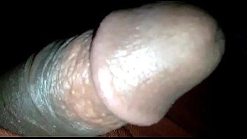 sex porn film bulu desi in com Suckable will make your cock hard all night10