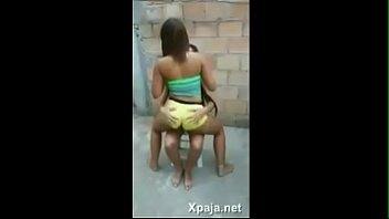 chicas masturbandose d video Caseira rabuda gosando no cassete