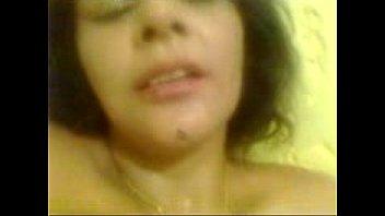 hindiaudio pakistani with xdesimobi sex Telugu college girls outdoor sex