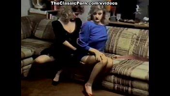 blonde north peter Celebrity xxx rape movie
