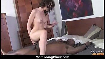 assfucked milf italian 2016 likes Vintage big booty