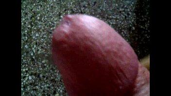 venezuela a cojo gladys me de Hairy chest mens sex