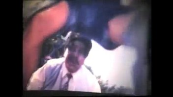 sex scandal mobile download sherawat actress malika for indian Busty teacher gets raped