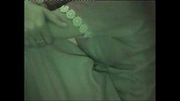 mms serial actress gayathri scandal nude malayalam Bbw aunt and newphew