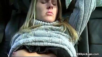 nicoline yiki pickup Violacion de mi esposa
