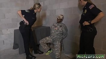 slavegirl abused used and Hot whitney gets penetrated from behind