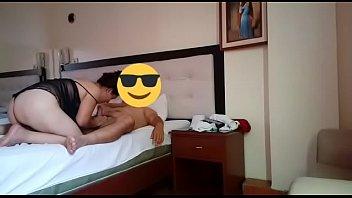 rico6 negras besandose Chilean girls pornos amateurs