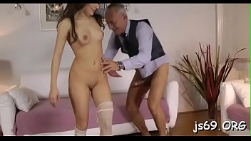 my passion first lovers Twin sister porn