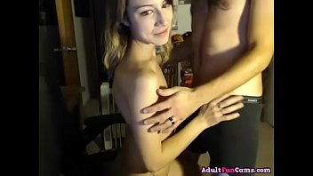 scat game show japanese Str8 buddy blowjob