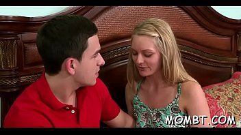 mature fucking misionary Watchmy xxx 111