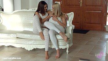 alexis ariel lesbian 18 year old ebony stripper cerdra sucking off strangers