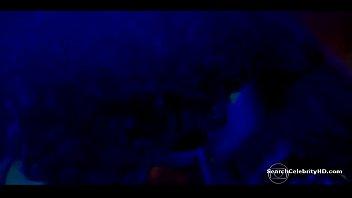 da ninfa copa4 camila Castigo divino short movie