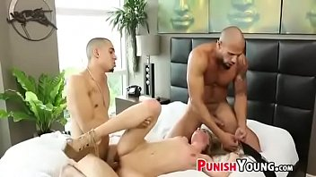 brutal squirting gangbang rough Brother sisters xxx