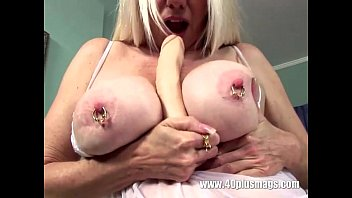 swinger mature blonde vegas Intense orgasms while masturbating