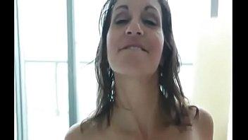 n slaped fuck Missy monroe gets tittyfucked