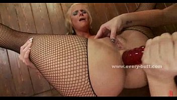 4 work foot table the pt 2 on play Strapless dildo 7