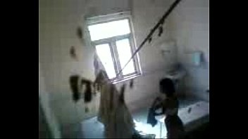 room masturbating changing Randi sex hindi audio7