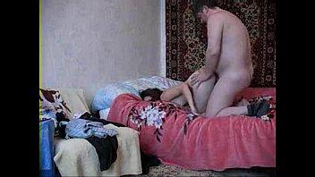 hija a masaje Teen girls love to swallow cum